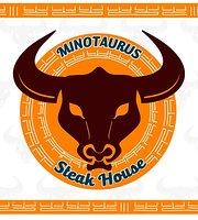 MINOTAURUS Steak House