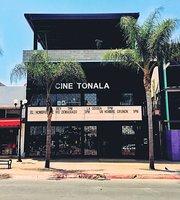 Cine Tonala Tijuana