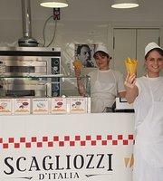 Scagliozzi d'Italia