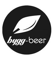 Cervecería Byggvir
