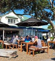 Bayside Restaurant and Bar