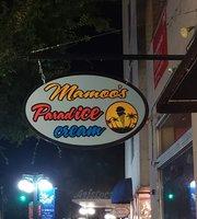 Mamoo's Paradice