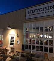 Hutchins Garage