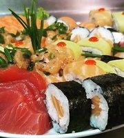 Manaka Sushi
