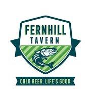 Fernhill Tavern
