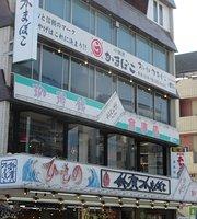 Ichifukudo