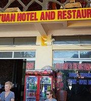 Duc Tuan 2 Restaurant