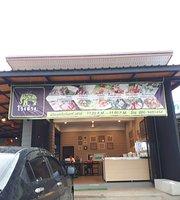 Rongchang Restaurant