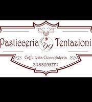 Pasticceria 99 Tentazioni