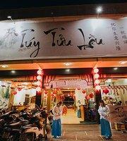 Tuy Tuu Lau