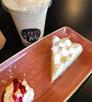 Koffee Ink Café