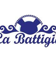 Ristorante La Battigia