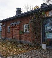 Kauppakeskus Galleria - Picture of Shopping Mall Galleria, Lappeenranta