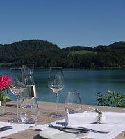 Restaurant Brunnwirt