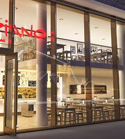 Vapiano Tower Bridge