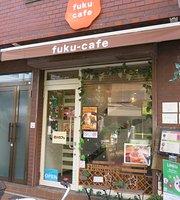 Fuku Cafe