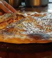Pizzeria Clapton