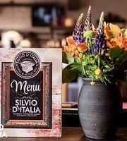 Restaurant Silvio D'Italia