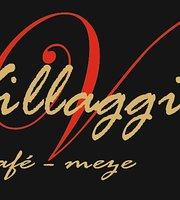 Villaggio Café Mezé