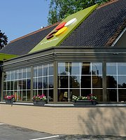 Restaurant Colmar Kortrijk