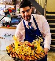 Giuseppes Southern Italian Restaurant