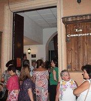 Bar La Casapuerta