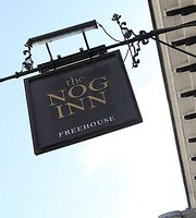 ‪The Nog Inn‬