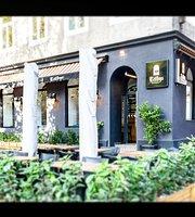 Tethys Café-Restaurant