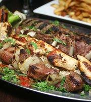 Shadi's Restaurant