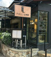 Fall Line Kitchen & Cocktails