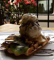Gud Café Restaurante