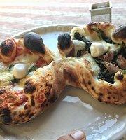 Pizzeria Primicerio