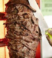 Kebab kebab 2