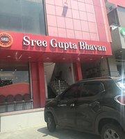 Sree Gupta Bhavan Sweets and Snacks