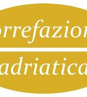 Enoteca Torrefazione Adriatica F. Lli Bertini