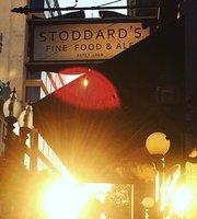Stoddard S Fine Food Ale