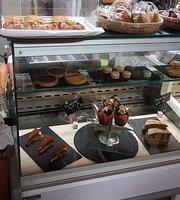 Thai Heath cafe