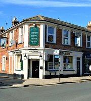 The Falcon Inn Pub