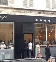 Restaurant Ayao