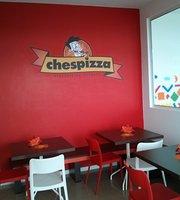 Chespizza