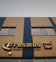 Restaurant Erasmus
