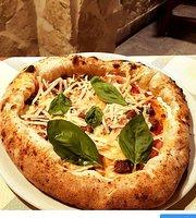 Pizzeria Cardines