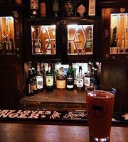 The NORA bar