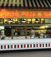 Ruffino's Pizza & Subs