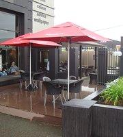 Robert Harris Te Rapa Licensed Cafe