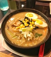 Shinzen Cuisine