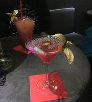 Wunderbar Cocktailbar