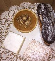 Guglhupf Bakery