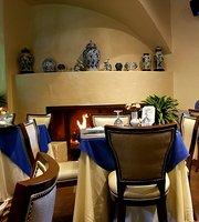 Gils Elegant Catering