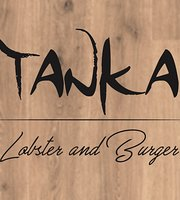 Tanka Lobster andBurger